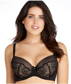 Perfects Australia Stacy Balconette Bra