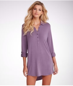 P.J. Salvage Modal Sleep Shirt