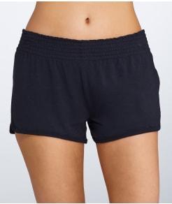 P.J. Salvage Modal Sleep Shorts