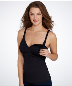 Playtex Secrets X-Temp™ Wire-Free Nursing Tank