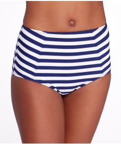 Pour Moi Boardwalk Control Brief Swim Bottom