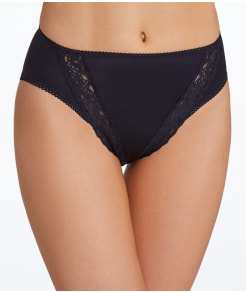 Pour Moi Body Comfort French Cut Brief