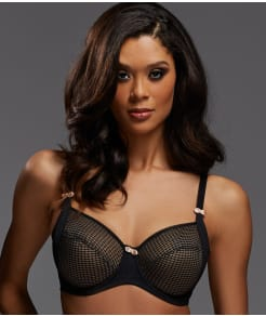 Pour Moi Signature Side Support Bra