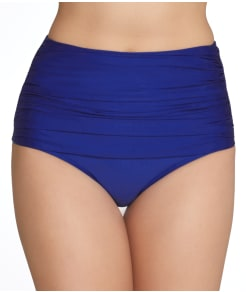Prima Donna Cocktail Full Brief Swim Bottom