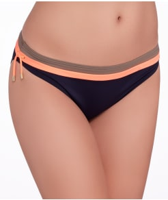 Prima Donna Ocean Drive Rio Brief Swim Bottom