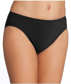 Profile by Gottex Tutti Frutti Full Brief Swim Bottom