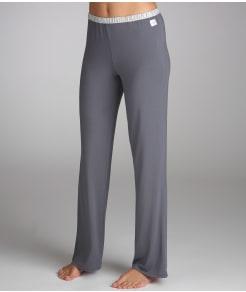 Calvin Klein Essentials Modal Pajama Pants