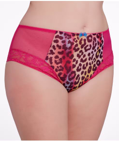 Sculptresse Flirtini Mini Brief