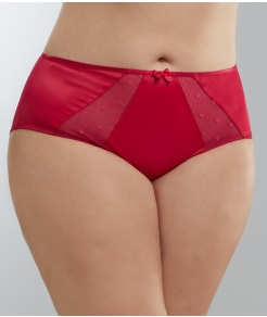 Sculptresse Candi Full Brief