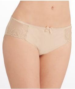 Simone Perele Andora Cotton Bikini