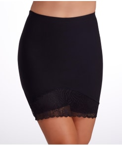 Simone Perele Top Model Medium Control Skirt Shaper Slip