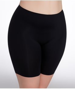 SPANX Trust Your Thinstincts Medium Control Targeted Short Plus Size