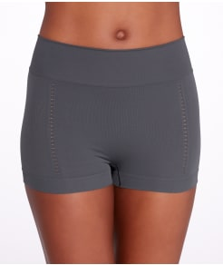 SPANX Lounge-Hooray! Boyshorts