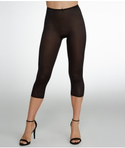SPANX Skinny Britches Smoothing Capri