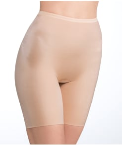 SPANX Hide And Sleek Mid-Thigh Shaper