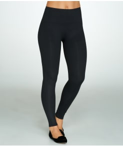 SPANX Essential Shaping Leggings