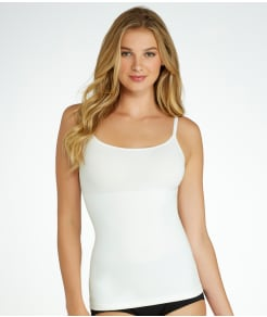 SPANX In & Out Camisole