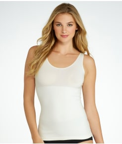 SPANX In & Out Tank Plus Size