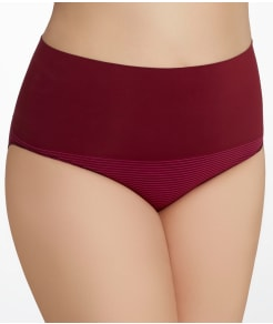 SPANX Everyday Shaping Brief Plus Size
