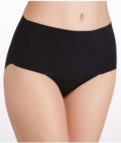 SPANX Undie-tectable Brief