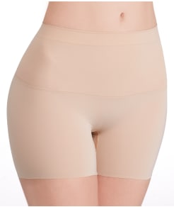 SPANX Shape My Day Medium Control Girl Short