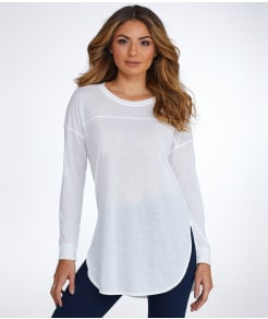 Splendid Drop Shoulder T-Shirt