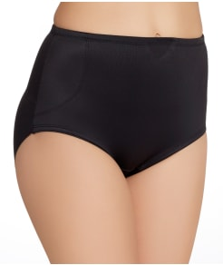 TC Fine Intimates Shape Away Extra Firm Control Brief