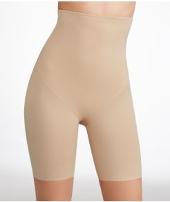 TC Fine Intimates Extra-Firm Control High-Waist Thigh Slimmer