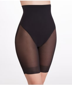 TC Fine Intimates Firm Control High-Waist Thigh Slimmer