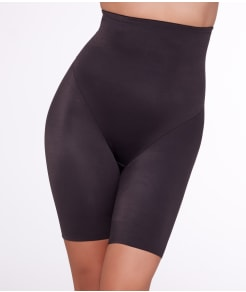 TC Fine Intimates Back Magic® Extra-Firm Control High-Waist Thigh Slimmer