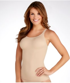 TC Fine Intimates Medium Control Camisole