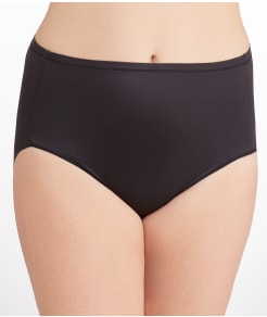 TC Fine Intimates Wonderful Edge Brief Plus Size