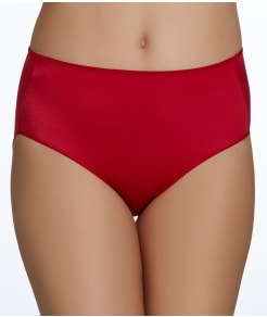 TC Fine Intimates Wonderful Edge Brief