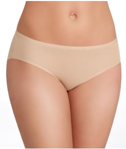TC Fine Intimates Wonderful Edge Modal Hipster