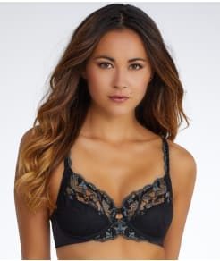 Triumph Modern Bloom Bra