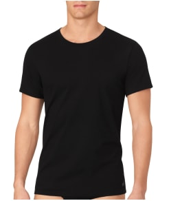 Calvin Klein Cotton T-Shirt 3-Pack