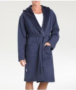 UGG Australia Brunswick Shawl Collar Robe