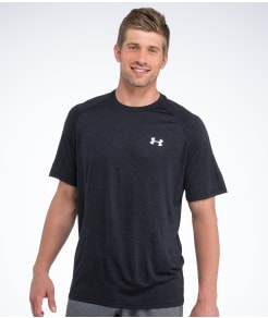 Under Armour UA Tech T-Shirt
