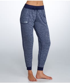 Under Armour UA HeatGear® Tech Twist Jogger Pants