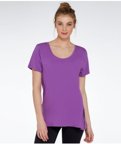 Under Armour UA Studio Oversized Tee