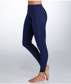 Under Armour UA Mirror Studio Leggings