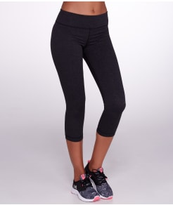 Under Armour UA Mirror Studio Capri