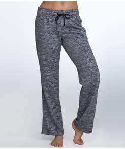 Under Armour UA Storm Armour® Fleece Tech Twist Pants