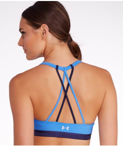 Under Armour Armour® Strappy Bralette