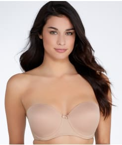 Plus Size Strapless Bras 44C | Bare Necessities