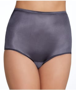 Vanity Fair Classic Ravissant Full Brief