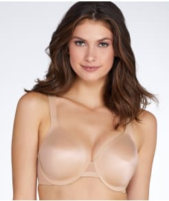 Vanity Fair Cooling Touch Convertible Bra