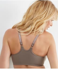Wacoal Body by Wacoal T-Back Bra