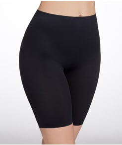 Wacoal 'Zoned 4 Shape' Mid-Thigh Shaper