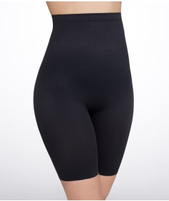 Wacoal 'Zoned 4 Shape' High-Waist Mid-Thigh Shaper